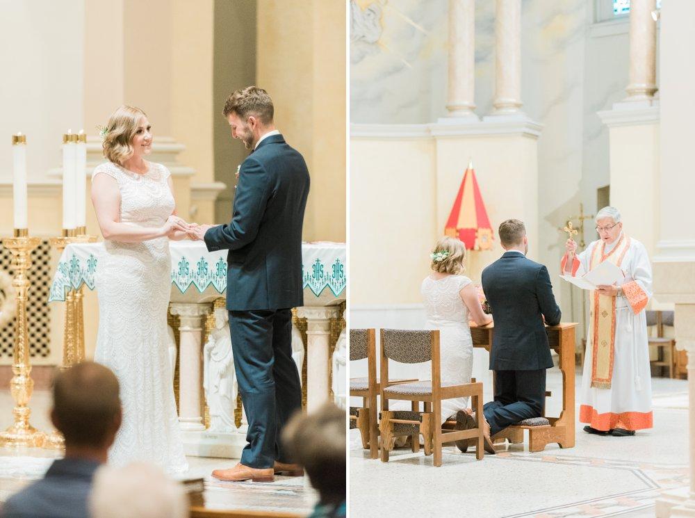 marietta-ohio-wedding-adelphia-music-hall-st-mary-basillica_0185.jpg