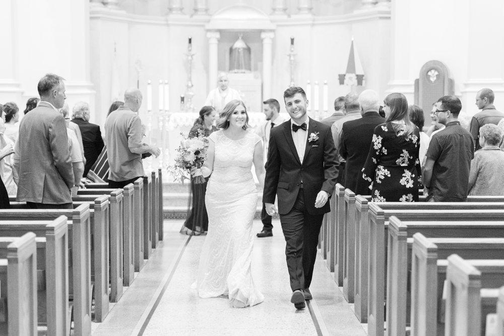 marietta-ohio-wedding-adelphia-music-hall-st-mary-basillica_0187.jpg