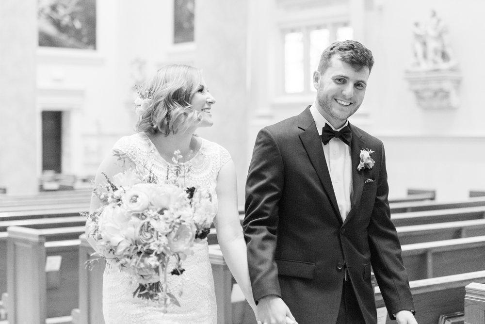 marietta-ohio-wedding-adelphia-music-hall-st-mary-basillica_0188.jpg