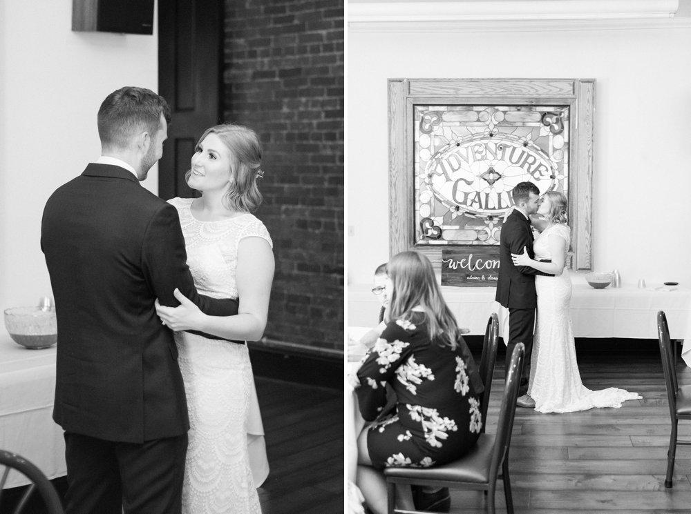 marietta-ohio-wedding-adelphia-music-hall-st-mary-basillica_0193.jpg