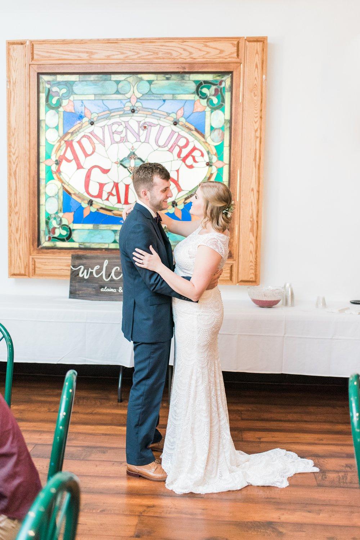 marietta-ohio-wedding-adelphia-music-hall-st-mary-basillica_0194.jpg