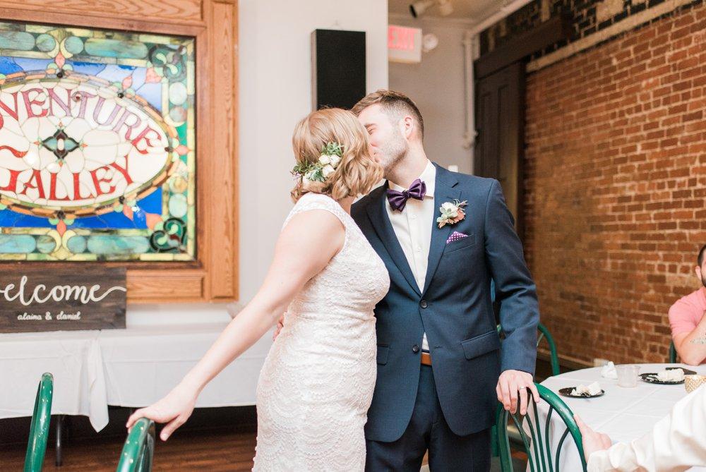 marietta-ohio-wedding-adelphia-music-hall-st-mary-basillica_0195.jpg