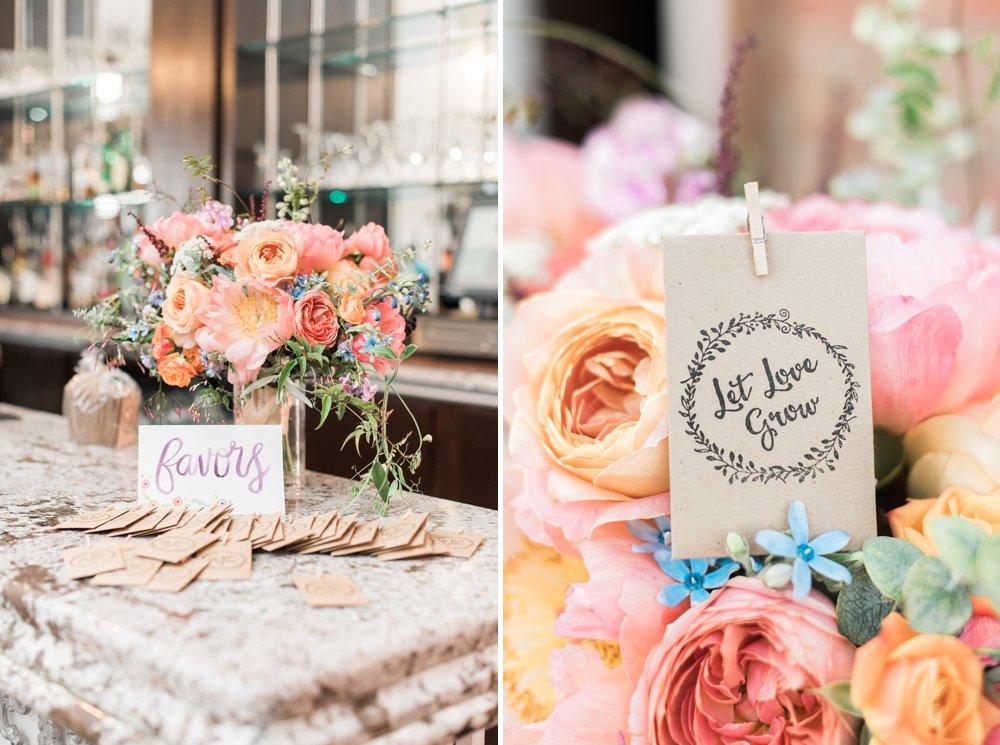 marietta-ohio-wedding-adelphia-music-hall-st-mary-basillica_0197.jpg