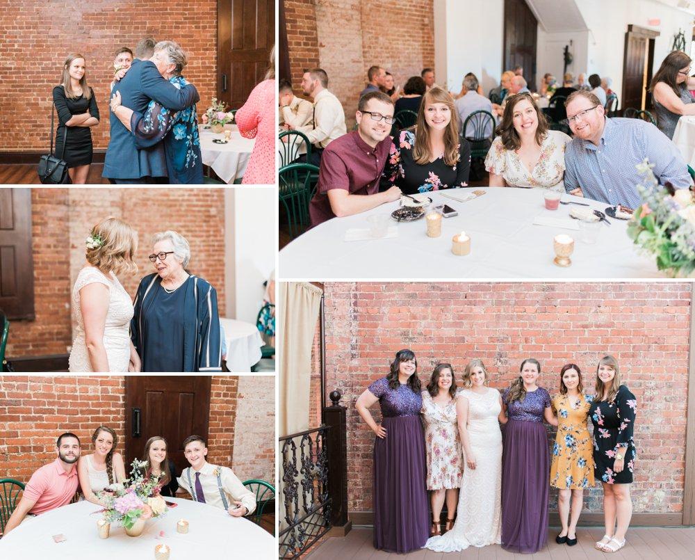 marietta-ohio-wedding-adelphia-music-hall-st-mary-basillica_0196.jpg