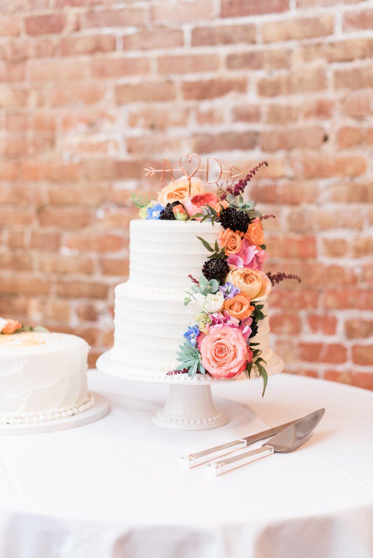 marietta-ohio-wedding-adelphia-music-hall-st-mary-basillica_0199.jpg
