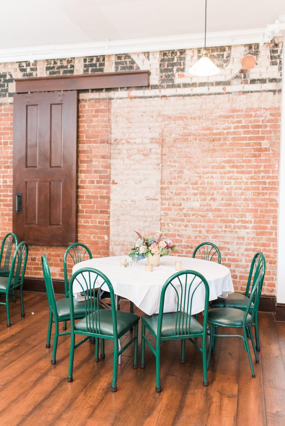 marietta-ohio-wedding-adelphia-music-hall-st-mary-basillica_0198.jpg