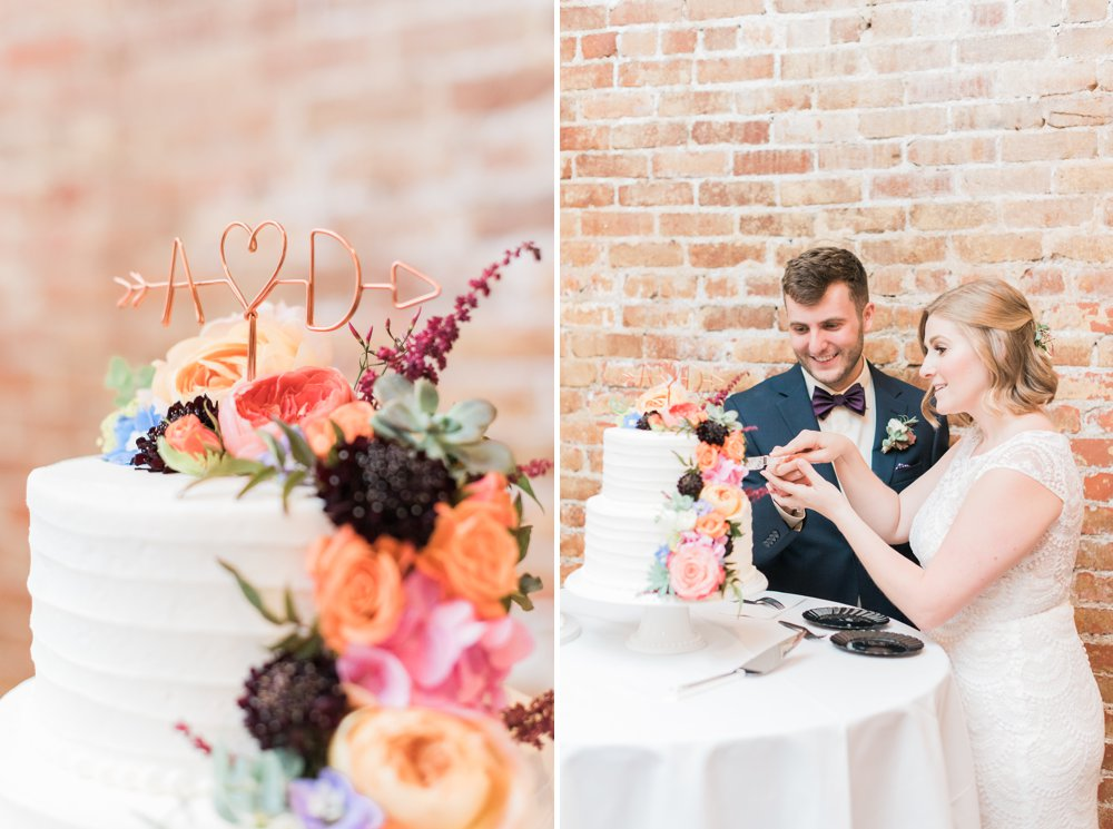 marietta-ohio-wedding-adelphia-music-hall-st-mary-basillica_0200.jpg