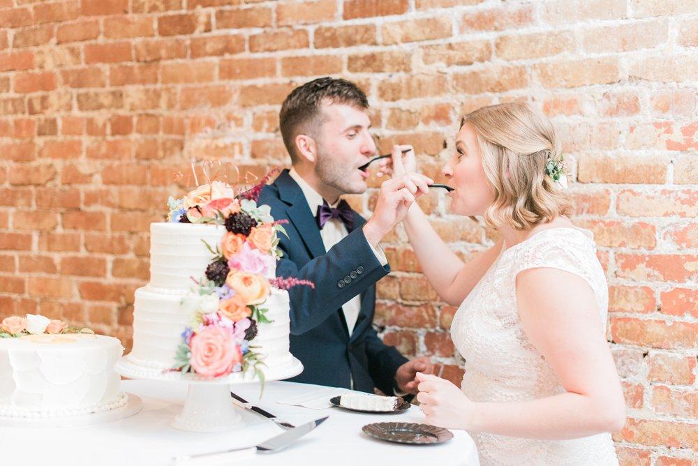 marietta-ohio-wedding-adelphia-music-hall-st-mary-basillica_0201.jpg