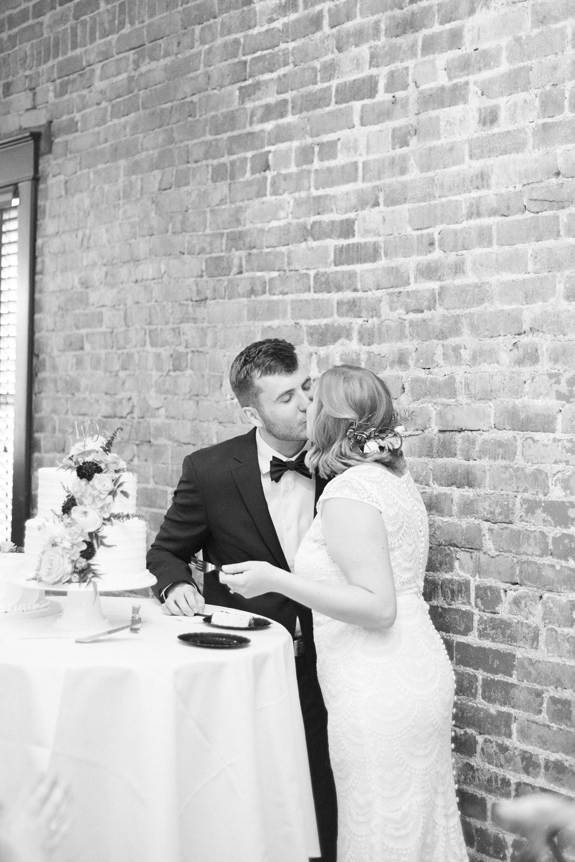 marietta-ohio-wedding-adelphia-music-hall-st-mary-basillica_0202.jpg