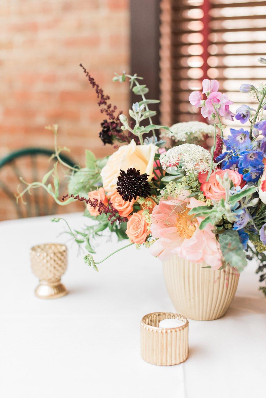marietta-ohio-wedding-adelphia-music-hall-st-mary-basillica_0204.jpg