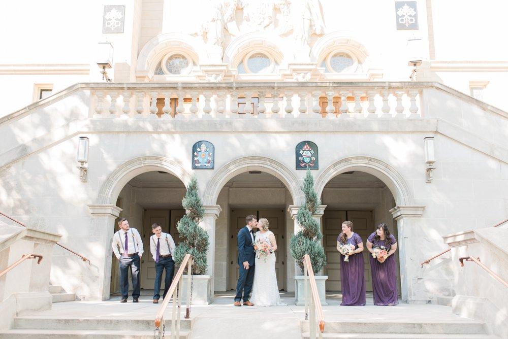 marietta-ohio-wedding-adelphia-music-hall-st-mary-basillica_0206.jpg