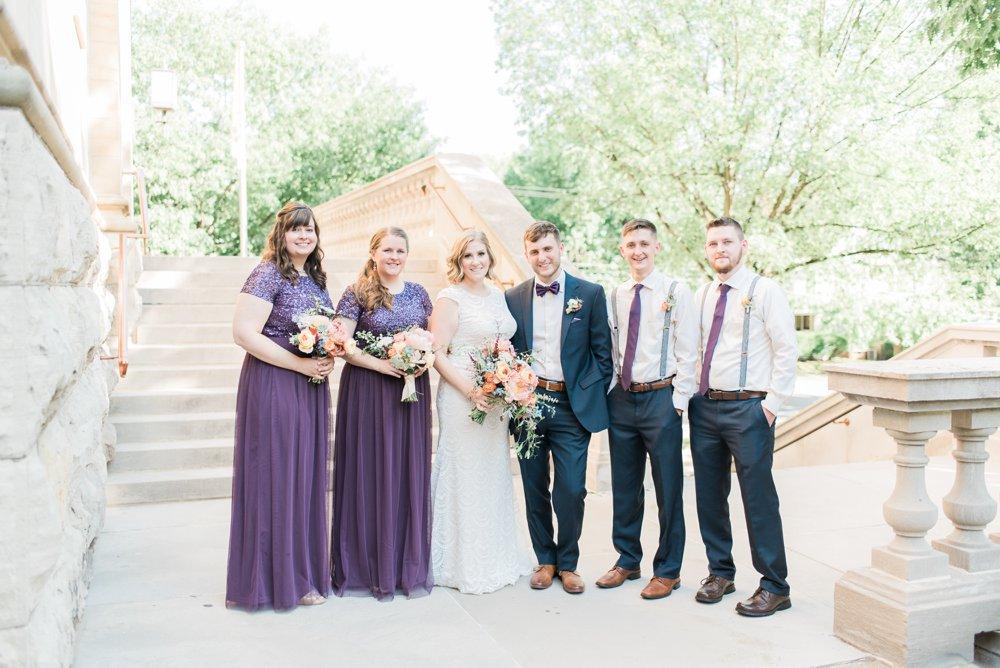 marietta-ohio-wedding-adelphia-music-hall-st-mary-basillica_0207.jpg
