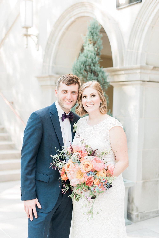marietta-ohio-wedding-adelphia-music-hall-st-mary-basillica_0209.jpg