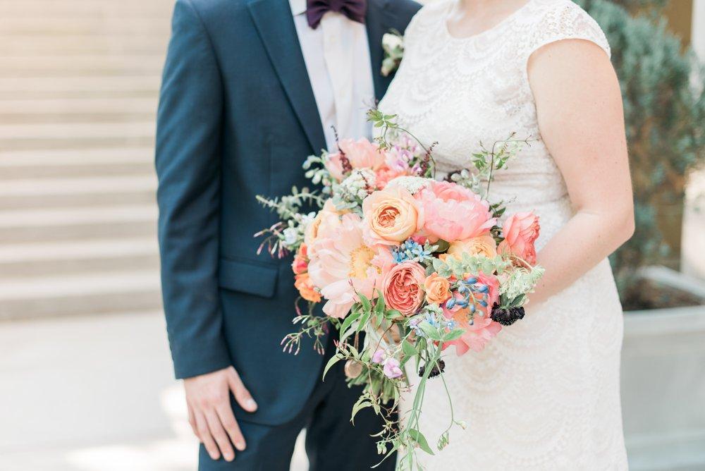 marietta-ohio-wedding-adelphia-music-hall-st-mary-basillica_0210.jpg
