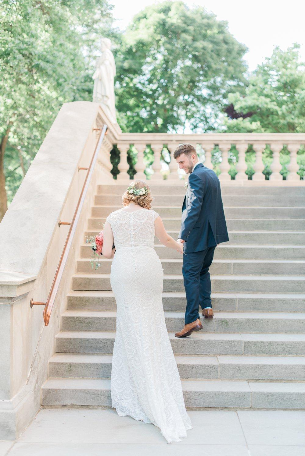 marietta-ohio-wedding-adelphia-music-hall-st-mary-basillica_0211.jpg