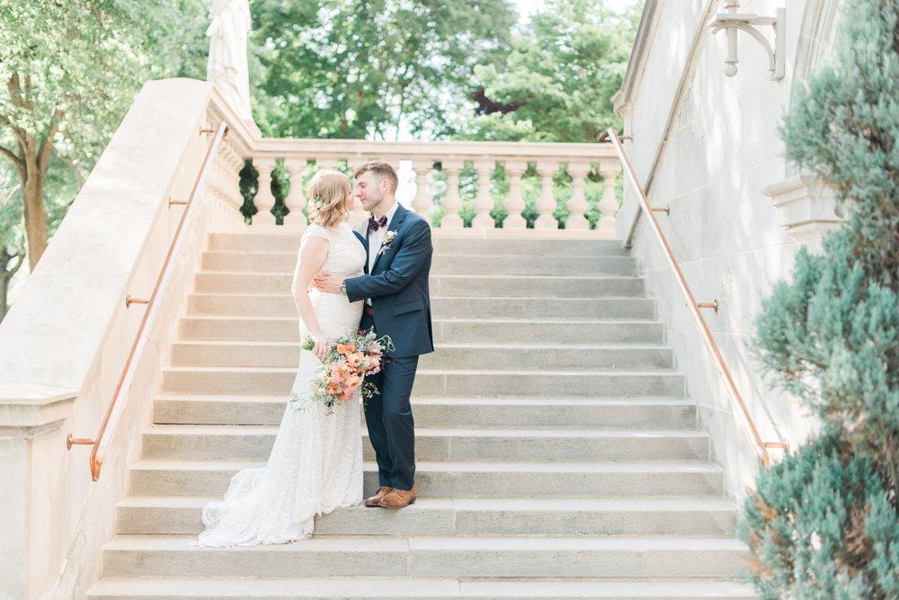 marietta-ohio-wedding-adelphia-music-hall-st-mary-basillica_0212.jpg
