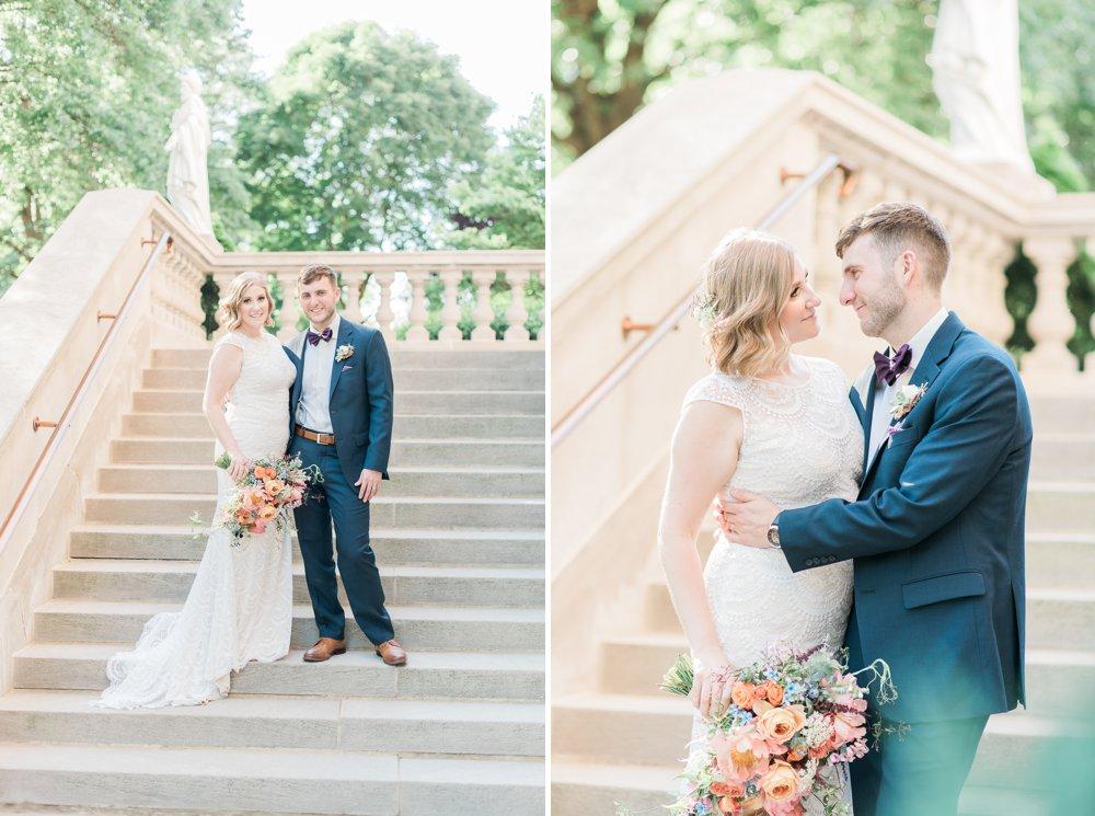 marietta-ohio-wedding-adelphia-music-hall-st-mary-basillica_0214.jpg