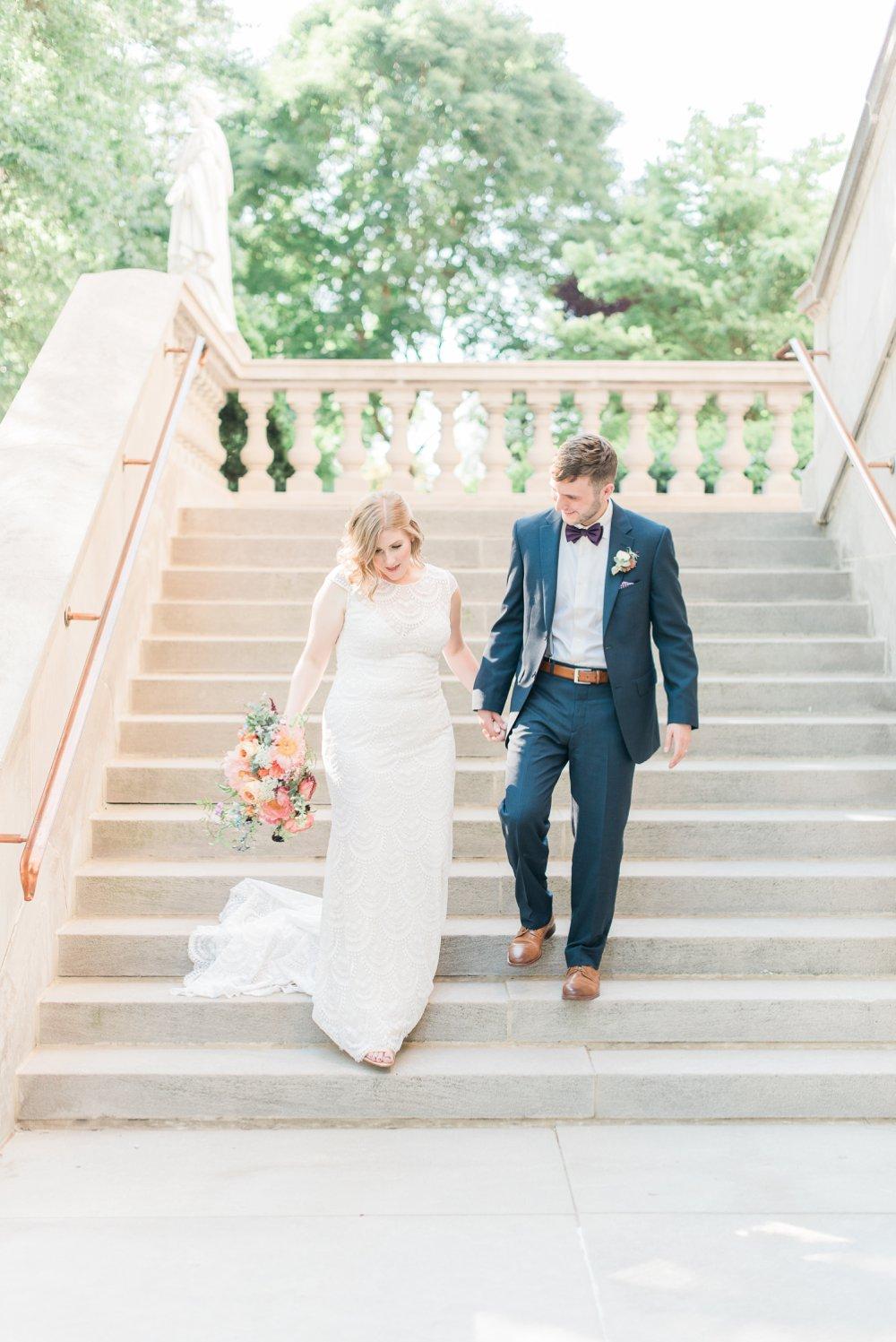 marietta-ohio-wedding-adelphia-music-hall-st-mary-basillica_0213.jpg