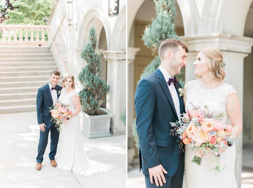 marietta-ohio-wedding-adelphia-music-hall-st-mary-basillica_0215.jpg