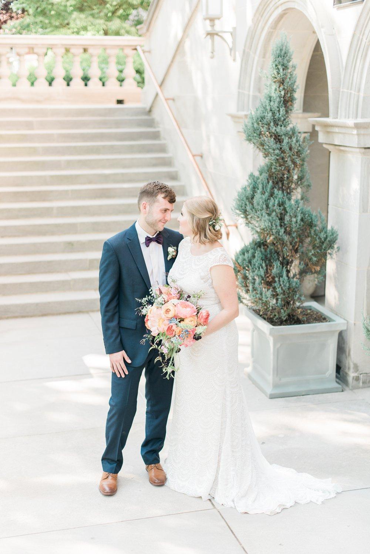 marietta-ohio-wedding-adelphia-music-hall-st-mary-basillica_0216.jpg
