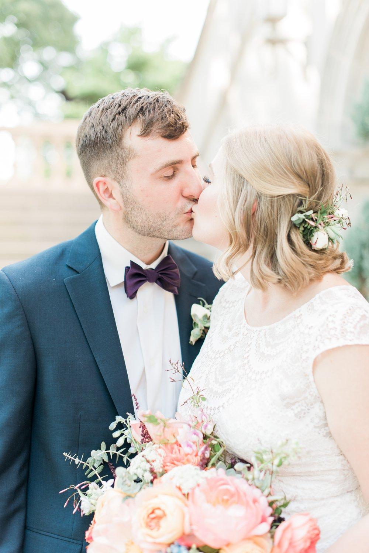 marietta-ohio-wedding-adelphia-music-hall-st-mary-basillica_0217.jpg