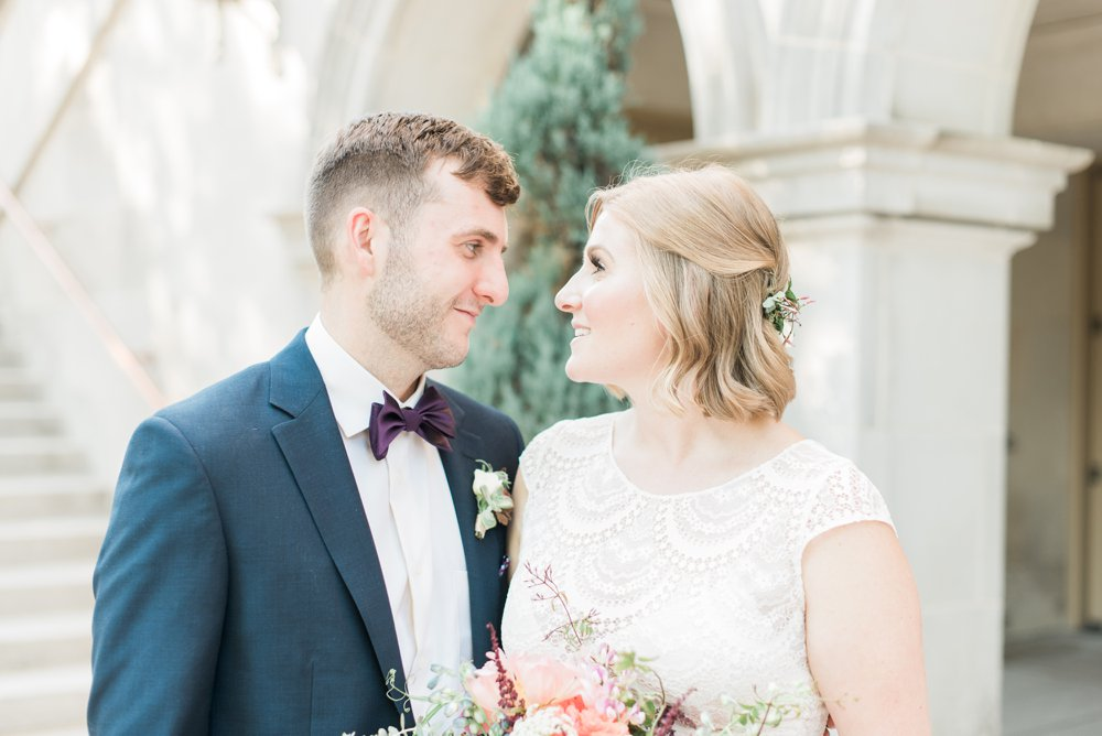 marietta-ohio-wedding-adelphia-music-hall-st-mary-basillica_0218.jpg
