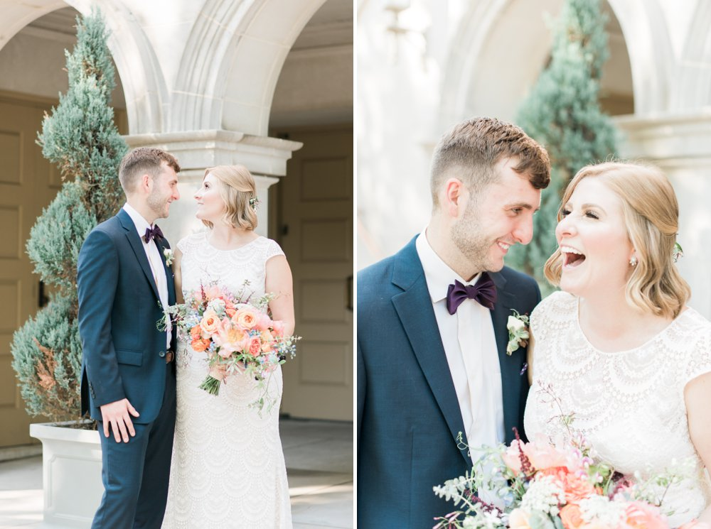 marietta-ohio-wedding-adelphia-music-hall-st-mary-basillica_0219.jpg
