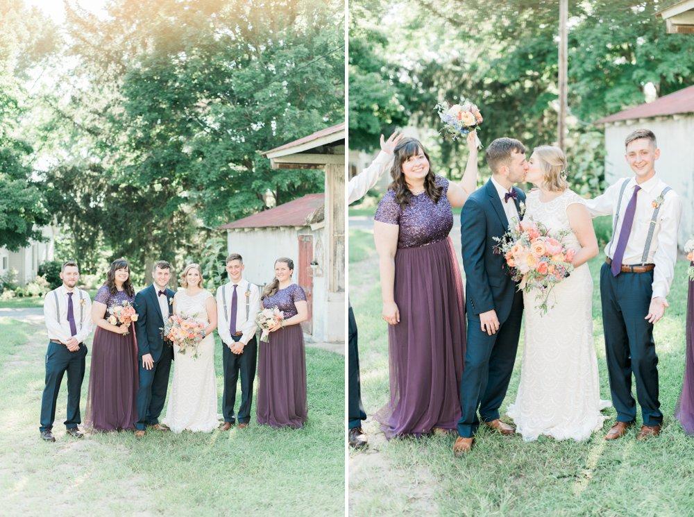 marietta-ohio-wedding-adelphia-music-hall-st-mary-basillica_0220.jpg