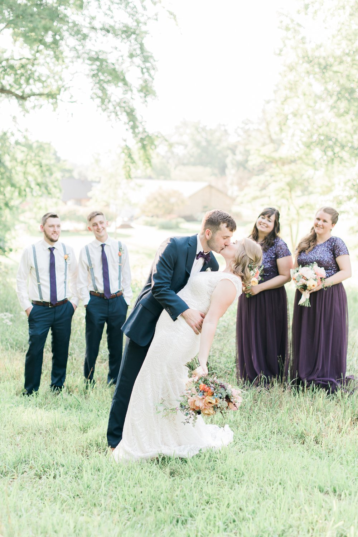 marietta-ohio-wedding-adelphia-music-hall-st-mary-basillica_0223.jpg