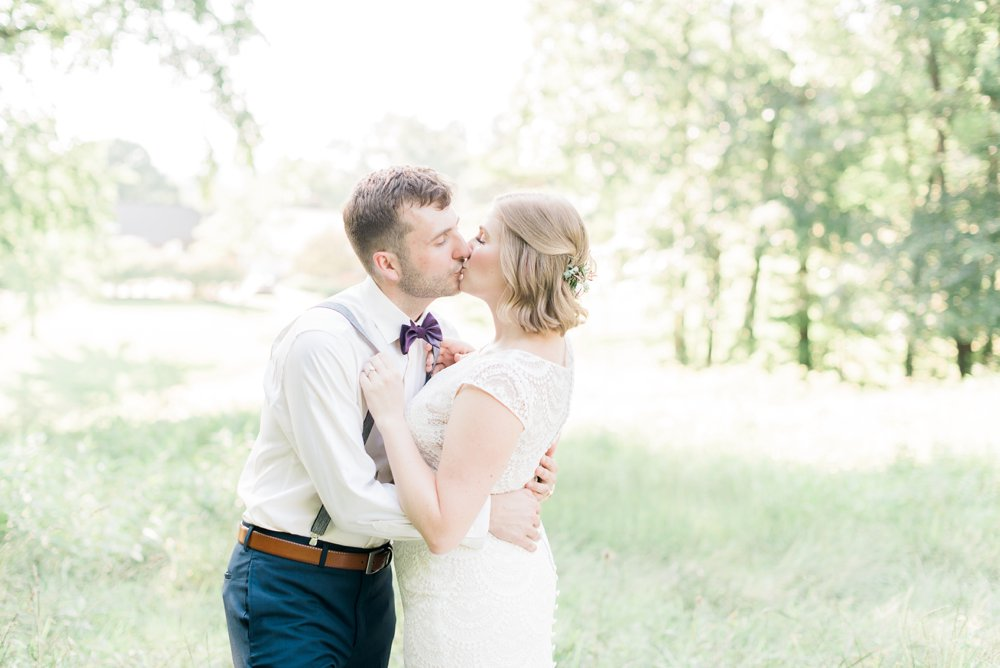 marietta-ohio-wedding-adelphia-music-hall-st-mary-basillica_0227.jpg