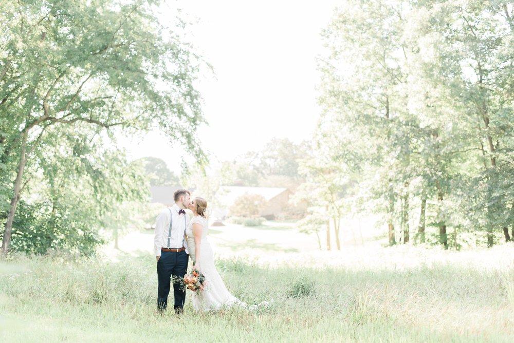 marietta-ohio-wedding-adelphia-music-hall-st-mary-basillica_0228.jpg
