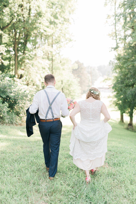 marietta-ohio-wedding-adelphia-music-hall-st-mary-basillica_0229.jpg