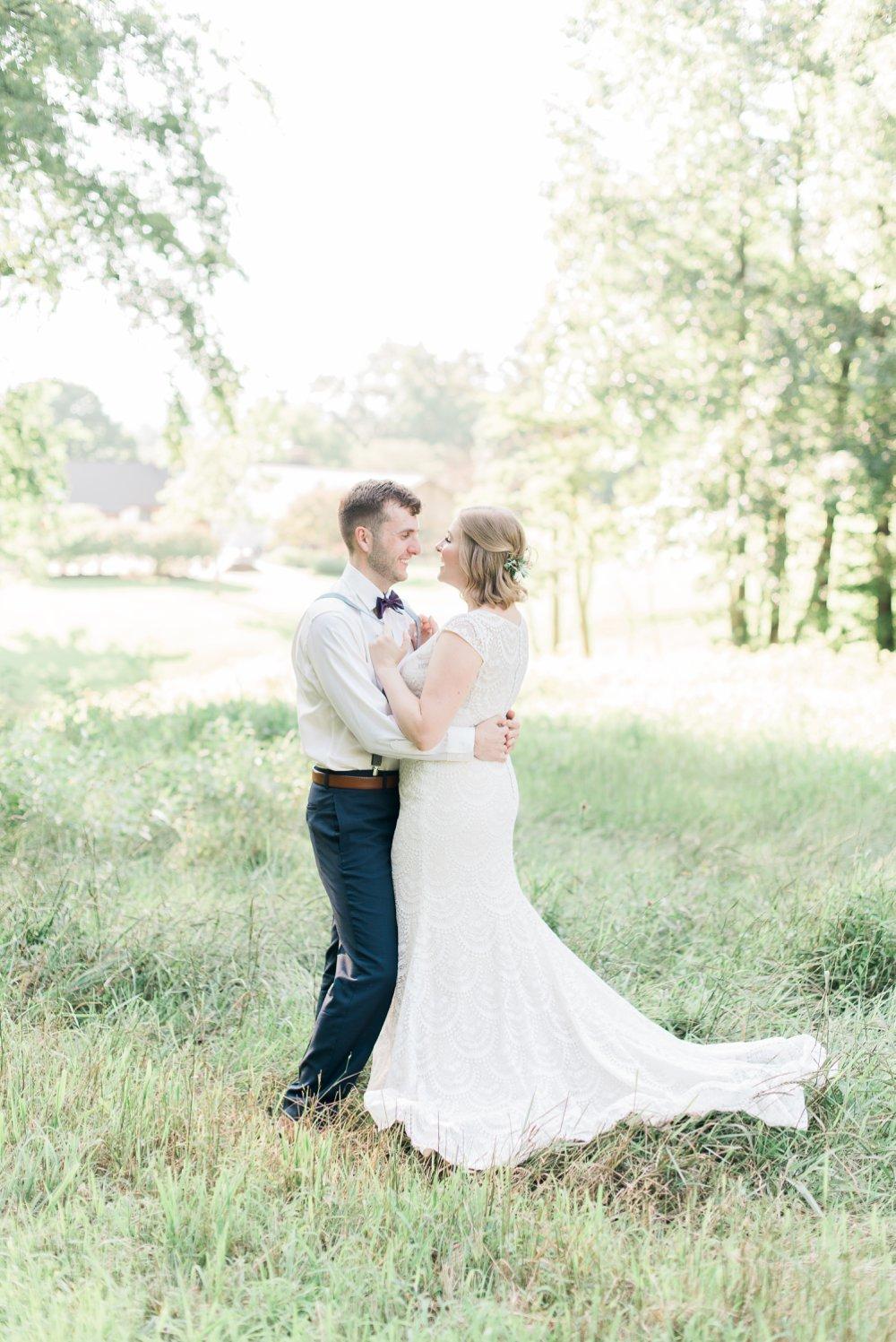 marietta-ohio-wedding-adelphia-music-hall-st-mary-basillica_0231.jpg