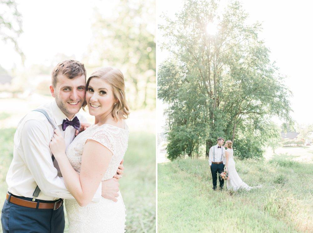 marietta-ohio-wedding-adelphia-music-hall-st-mary-basillica_0233.jpg