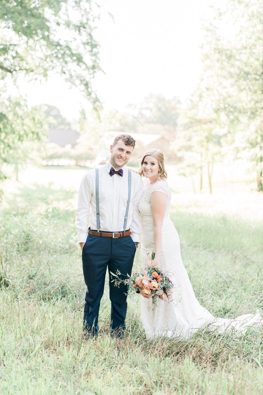 marietta-ohio-wedding-adelphia-music-hall-st-mary-basillica_0232.jpg