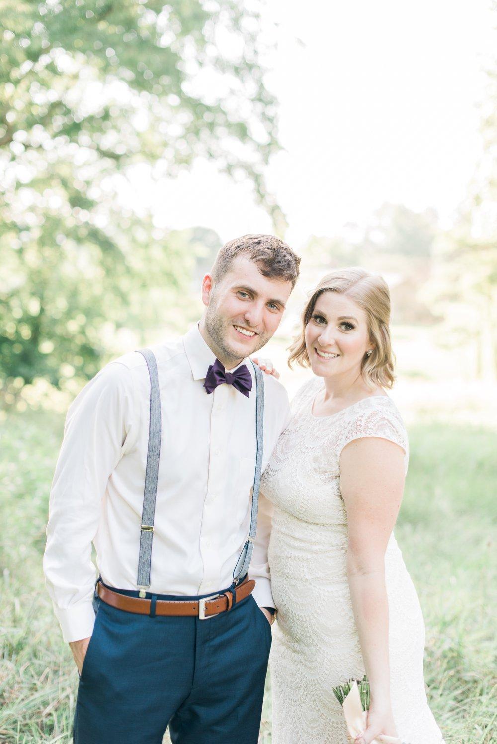 marietta-ohio-wedding-adelphia-music-hall-st-mary-basillica_0234.jpg