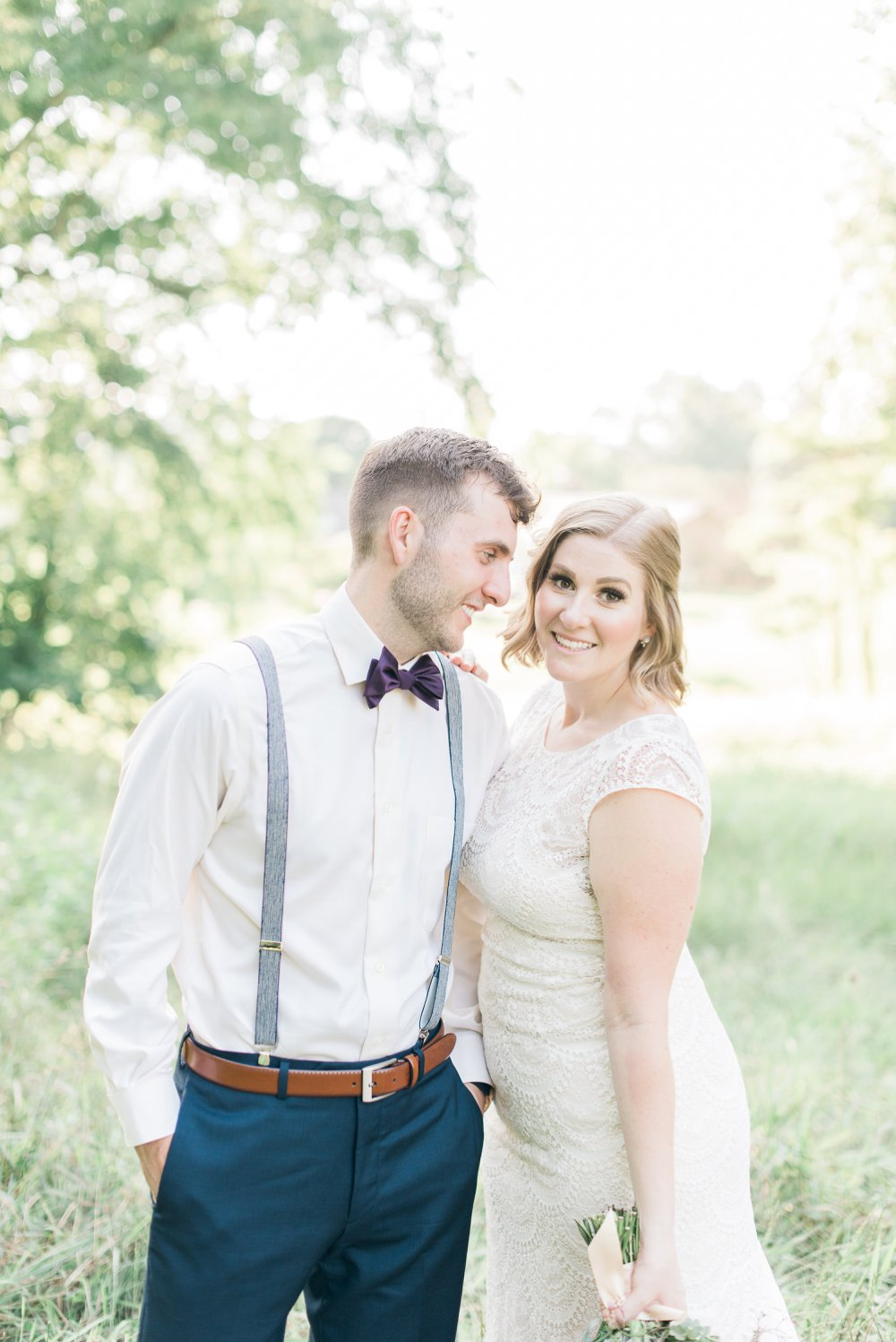 marietta-ohio-wedding-adelphia-music-hall-st-mary-basillica_0235.jpg