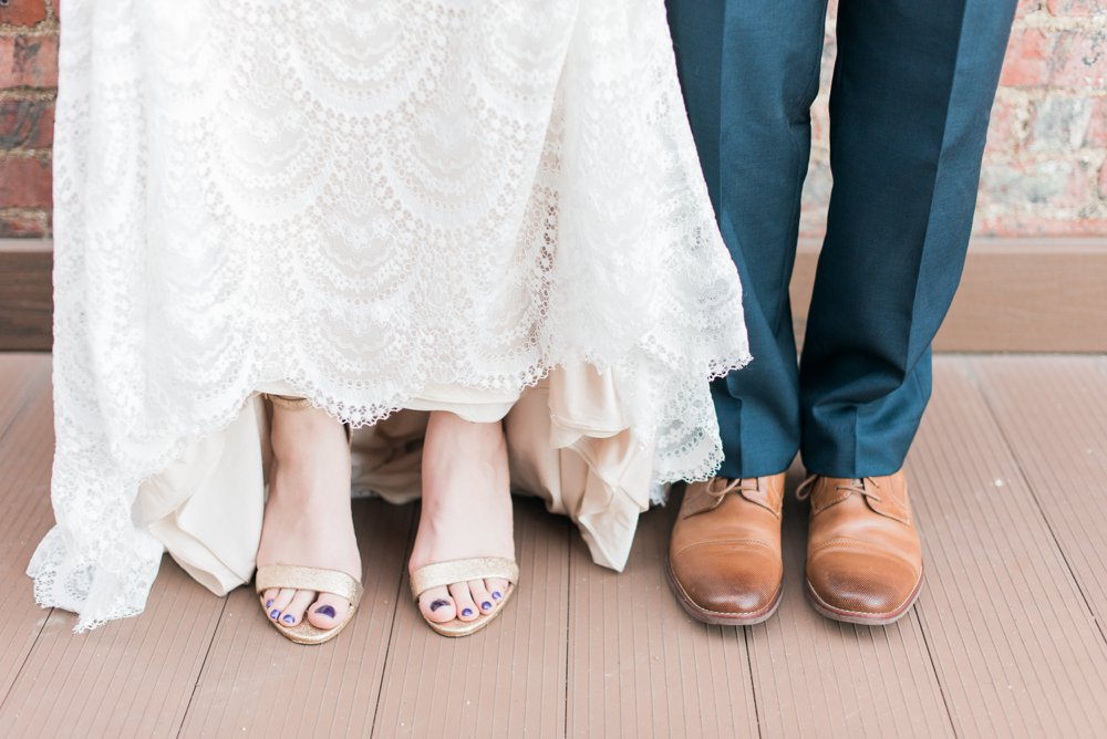 marietta-ohio-wedding-adelphia-music-hall-st-mary-basillica_0236.jpg