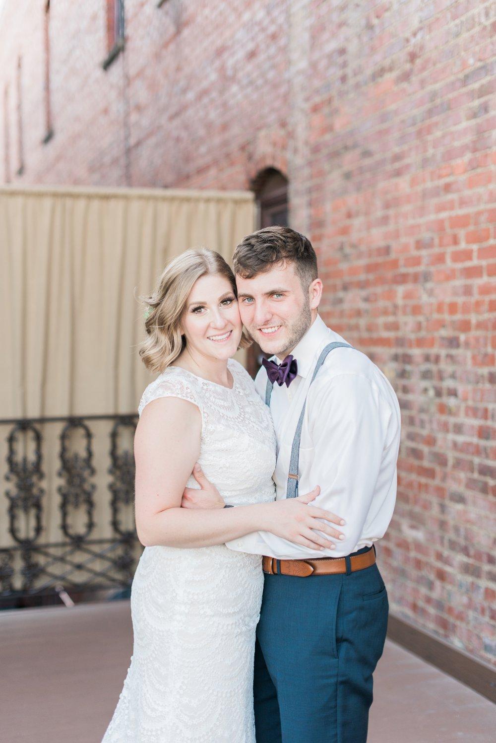 marietta-ohio-wedding-adelphia-music-hall-st-mary-basillica_0237.jpg