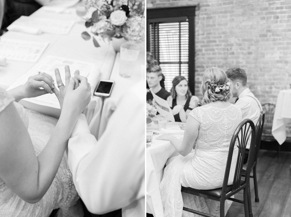 marietta-ohio-wedding-adelphia-music-hall-st-mary-basillica_0239.jpg