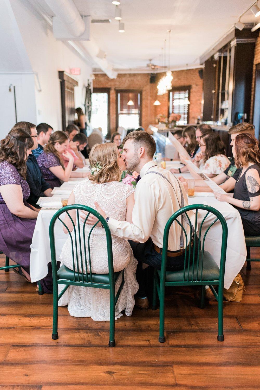 marietta-ohio-wedding-adelphia-music-hall-st-mary-basillica_0241.jpg