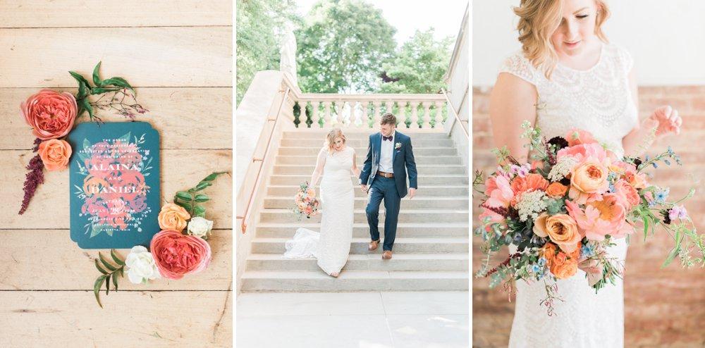 marietta-ohio-wedding-adelphia-music-hall-st-mary-basillica_0242.jpg