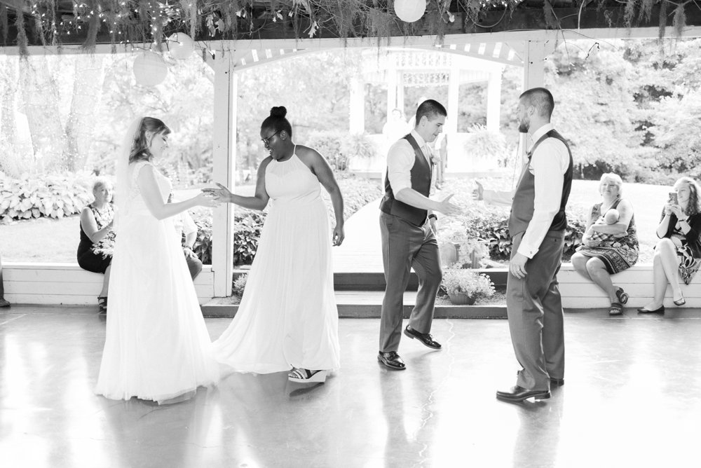 cheers-chalet-wedding-lancaster-ohio-julia-jake_0149.jpg