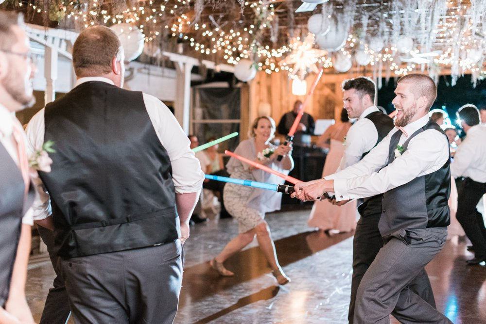 cheers-chalet-wedding-lancaster-ohio-julia-jake_0173.jpg