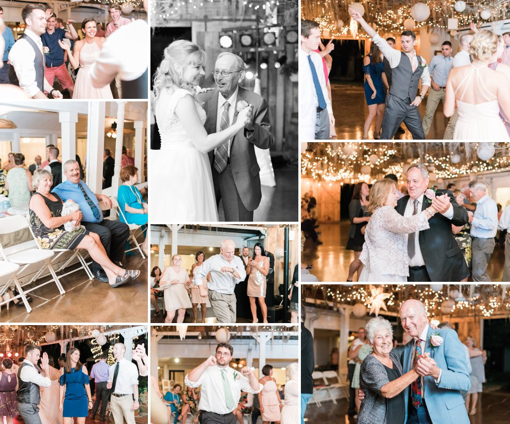 cheers-chalet-wedding-lancaster-ohio-julia-jake_0175.jpg