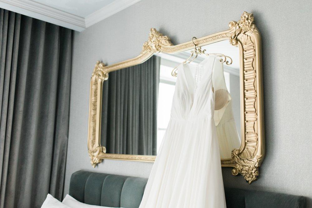 high-line-car-house-wedding-columbus-ohio-phootographer_0002.jpg