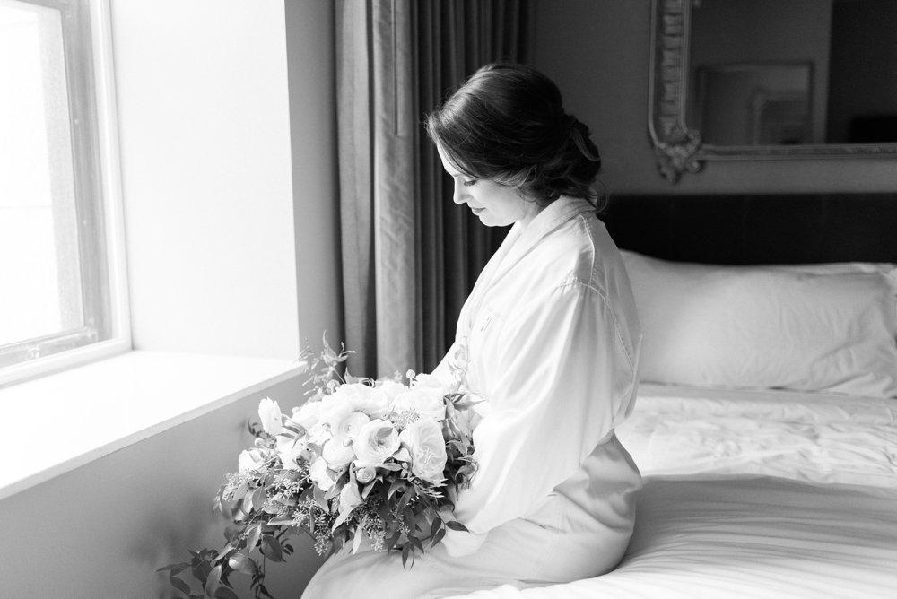 high-line-car-house-wedding-columbus-ohio-phootographer_0006.jpg