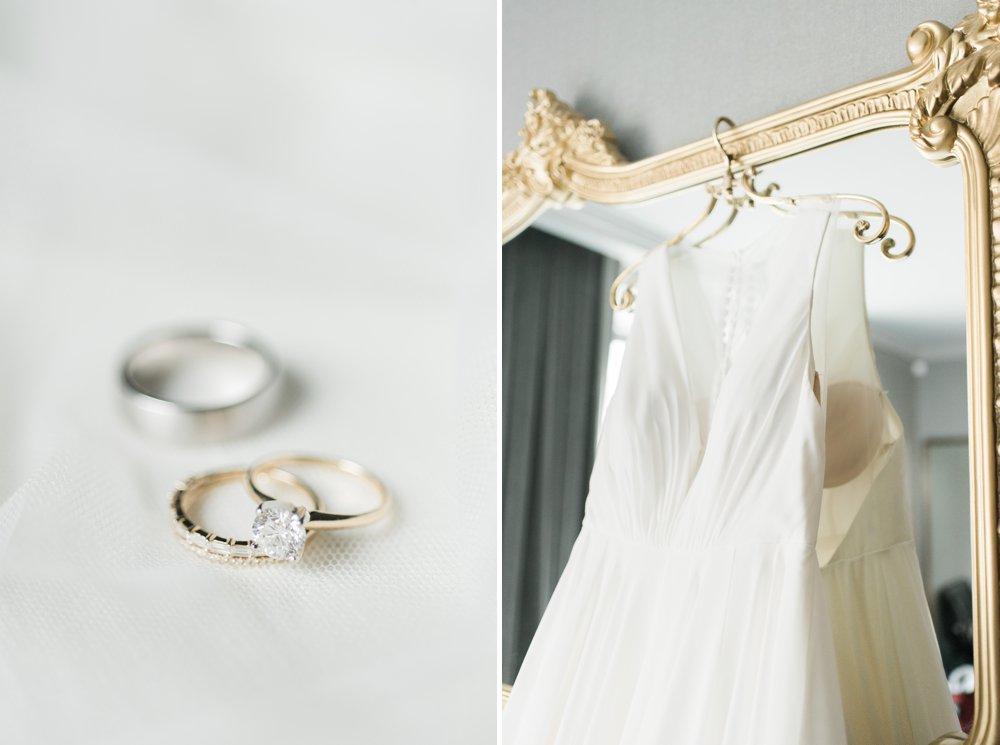 high-line-car-house-wedding-columbus-ohio-phootographer_0009.jpg