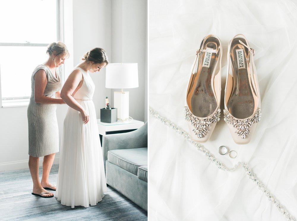 high-line-car-house-wedding-columbus-ohio-phootographer_0016.jpg