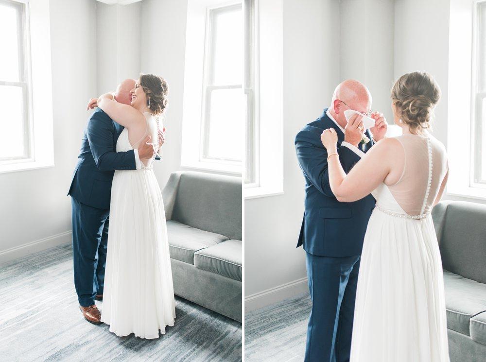 high-line-car-house-wedding-columbus-ohio-phootographer_0022.jpg